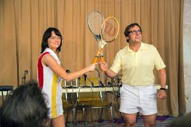 battle of the sexes what movies will get nominated for oscars in