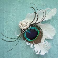 peacock wedding ideas emms s peacock wedding theme ideas thumbnail incorporate