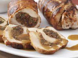 turkey hungry gerald