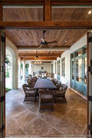 Outdoor Wood Ceiling Planks by Cypress Wood Ceilings By Synergy Wood Products Inc This Ceiling