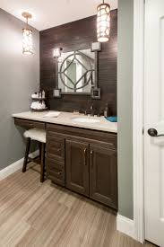 fischer homes design center ky 48 best fischer homes images on pinterest new homes arches and