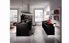 d馗o cuisine ouverte deco salon cuisine ouverte idee homewreckr co