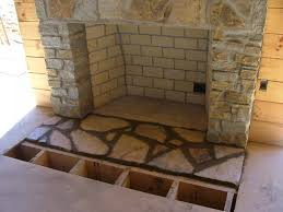 stone for fireplace stone fireplace hearth ideas fireplace designs