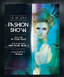20 fashion flyer psd templates u0026 designs free u0026 premium templates