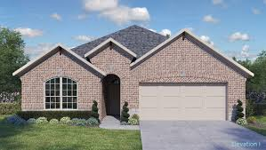 mckinley tuscany meadows harker heights texas d r horton