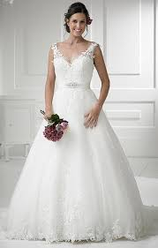 discount wedding dresses uk the ivory gown bridal outlet store ulceby wedding dresses