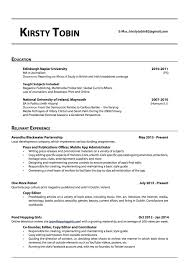 Fast Food Cashier Job Description Resume Fast Food Resume Samples