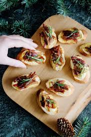 best 20 party nibbles ideas on pinterest christmas nibbles