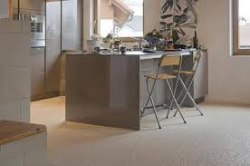 moquette pour chambre b moquette de interieur design jardins resine de marbre