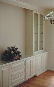 Cabinet For Dining Room 25 Best Built In Buffet Ideas On Pinterest Beige Drawers