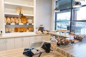 open interiors hearthstone bakery