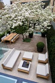 triyae com u003d modern backyard patio ideas various design