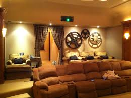 Home Design Center San Diego by San Diego Home Theater And Design Center