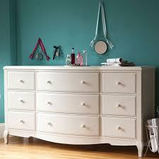 lilac 9 drawer dresser pbteen