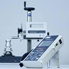 zeiss surfcom flex mobile 40a surface measurement