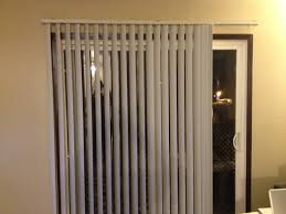 apartment improvements update your window treatments mad like alyce