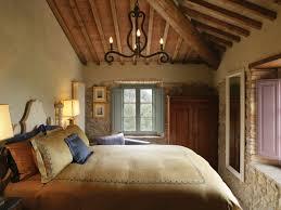 bedroom tuscan bedroom small cherry frame cottage sfdark