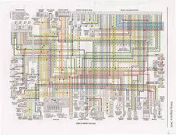 2001 gsxr 600 wiring diagram 1996 suzuki katana 600 wiring diagram