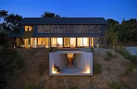 basement garage house plans lofty ideas 10 modern ranch house plans below ground house plans