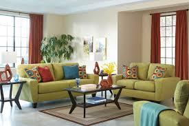 Lime Green Sofa by Green Sleeper Sofa Hmmi Us