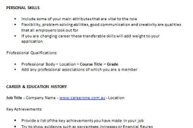 popular resume workshop tags is resume writing services worth it