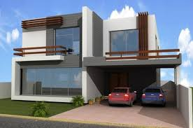 Home Designer Pro Website Home Designer Pro Gallery For Website 3d Home Design House Exteriors