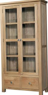 kitchen trash can storage cabinet trash can cabinet plans trash can for kitchen by garald ansley