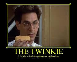 Twinkie Meme - the twinkie by selenalunarox on deviantart
