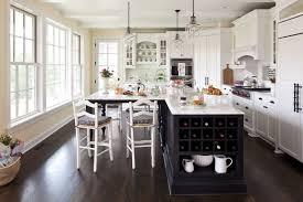 kitchen island with wine storage tens of inspiring kitchen islands with storage and chairs decohoms