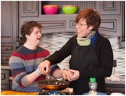 look cook and eat by main dish media llc u2014 kickstarter