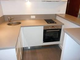 cuisine evier angle evier d angle cuisine evier de cuisine d angle meuble evier d angle