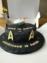 star trek cake star trek cake ideas pinterest star trek cake