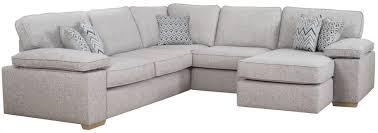 Buoyant Upholstery Limited Buy Buoyant Memphis Corner Fabric Sofa Online Cfs Uk