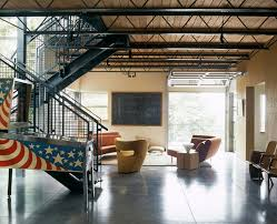 home interiors warehouse 25 industrial warehouse loft apartments we furniture home