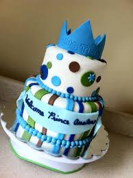 prince baby shower cakes prince baby shower cake s cakes