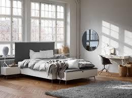 Designer Bedroom Furniture My Boconcept Style