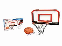panier de basket pour chambre 12 beau image de panier de basket pour chambre intérieur de