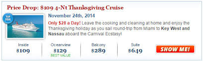 last chance the best cruise deals cruisesource