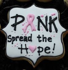 22 best cookies for a cause images on pinterest decorated