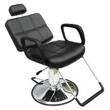 compare prices on salon furniture online shopping buy low price