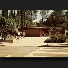 Eichler Style 107 Best Eichler Exteriors Images On Pinterest Architecture
