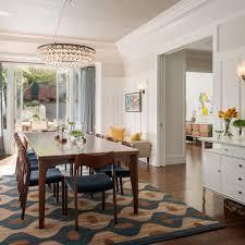 Carpeted Dining Room Carpeted Dining Room Houzz
