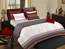 choosing the best bed sheets pickndecor