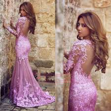 mermaid prom picture more detailed picture about 2015 beauty