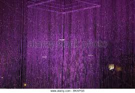 Beaded Curtains With Pictures Bead Curtain Stock Photos U0026 Bead Curtain Stock Images Alamy