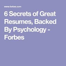 Forbes Resume Tips 10 Best Professional Resume Templates Images On Pinterest Cover