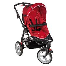 16 Fresh Chambre A Air Poussette High Trek Avis Poussette High Trek Consobaby