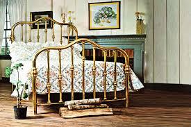Brass Bed Frames Best Brass Headboard Brass Beds Of Virginia Bed Maker