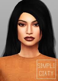 a3ru various drug clutter sims 4 downloads 521 best sims 4 images on pinterest sims cc sims mods and ts4 cc