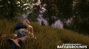 pubg pc requirements how to fix pubg playerunknown s battlegrounds crash and errors